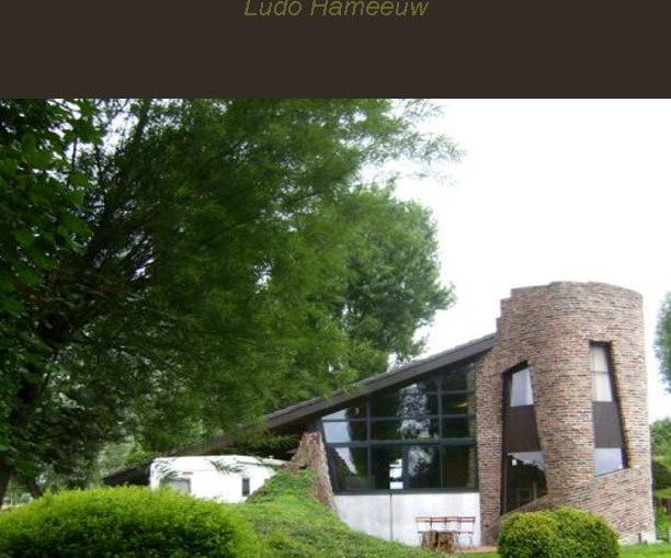 omslag kleureneditie gebouwenpatrimonium