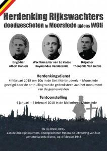 Affiche_Moord_Rijkswachters_1943