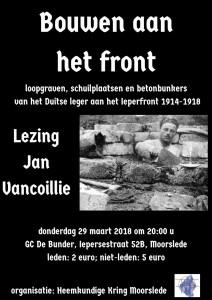 thumbnail_Affiche_Lezing_Bouwen_Front